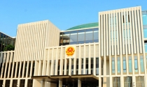 Tuyệt đối không cho thuê trụ sở làm việc của cơ quan nhà nước