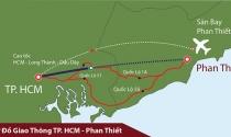 Bình Thuận: Duyệt quy hoạch hai bên tuyến đường vào sân bay Phan Thiết