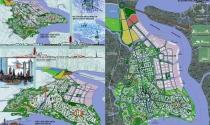 TP.HCM: Điều chỉnh quy hoạch Khu công nghiệp - Cảng Hiệp Phước với 1.740,66 ha