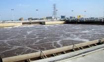 Nhà máy nước thải Yên Sở lộ sai sót nghìn tỷ đồng sau kiểm toán
