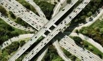 Xây dựng hạ tầng giao thông đồng bộ kết nối với khu vực