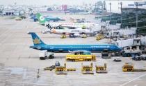 Bộ Quốc phòng bàn giao 21ha đất mở rộng sân bay Tân Sơn Nhất