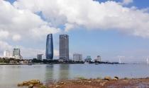 Đà Nẵng: Sẽ dùng công nghệ UAV để giám sát quy hoạch đô thị