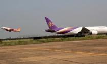 Đề xuất mở thêm cửa ngõ vào sân bay Tân Sơn Nhất: Chờ quy hoạch mới?