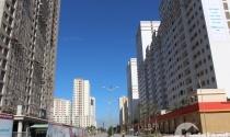 Đô thị mới Thủ Thiêm còn 26 lô đất với 36 ha diện tích chưa có nhà đầu tư