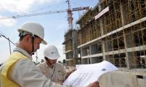 Dứt khoát cắt 46 ngày cấp phép xây dựng