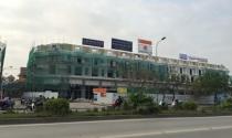 Thủ tướng: Chấm dứt 20 năm quy hoạch treo làng Đại học Đà Nẵng