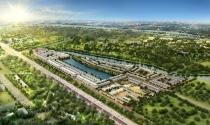 TP.HCM: Chấp thuận đầu tư dự án Lakeview City