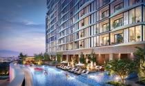 """Coco Ocean-Spa Resort – """"Wellness Condotel"""" đầu tiên tại Việt Nam"""