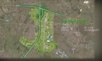 Thủ tướng chấp thuận đầu tư phân khu A Khu đô thị Green Valley City