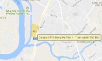 TP.HCM: Chấp thuận cho Refico nghiên cứu khu đô thị 30ha Trường Thọ