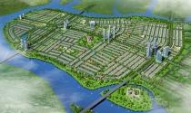 """Đà Nẵng công bố 18 dự án """"sạch"""" về pháp lý"""