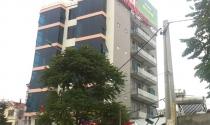 Xã Mai Đình (Sóc Sơn-Hà Nội): Ồ ạt xây dựng công trình trái phép, phá vỡ quy hoạch thành phố