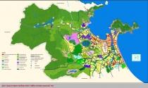 Đà Nẵng: quy hoạch 1/5000 Khu vực phía Tây Nam với 9.955 ha