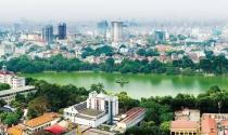 Quy hoạch chung xây dựng Thủ đô cần tránh chắp vá, manh mún