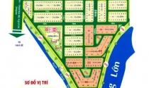 TP.HCM: Chấp thuận 2 dự án nhà ở tại Lô 5, Lô 6 Khu 6B Intresco