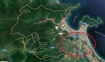 Đà Nẵng: Quy hoạch 1/5.000 Khu vực phía Đông Nam