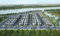 Tiềm năng phát triển trục Nguyễn Hữu Thọ và sự nhạy bén của người mua