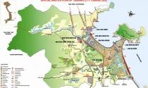 Chính phủ điều chỉnh quy hoạch một số KCN ở Đà Nẵng