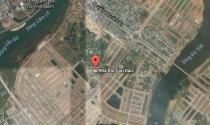 Đà Nẵng: Điều chỉnh quy hoạch đất quanh khu vực Nhà thờ Cồn Dầu từ công viên cây xanh thành đất ở