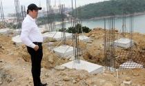 Đà Nẵng: Khẩn trương thực hiện chỉ đạo của Phó Thủ tướng về Sơn Trà