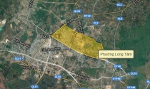 Bà Rịa - Vũng Tàu: Kêu gọi đầu tư khu đô thị 32,3 ha, 6.000 tỷ đồng vốn