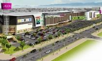 Hà Nội: Quy hoạch 1/500 Bệnh viện Quốc tế Hà Đông và Aeon Mall Hà Đông