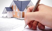 TP.HCM: Đất mua bằng giấy tay sau ngày 1/7/2004 sẽ được xem xét cấp giấy chứng nhận