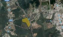 TP.HCM: Định giá 783,9 tỷ đồng với hơn 13,7ha đất dọc đường Nguyễn Hữu Thọ cho dự án BT Tham Lương – Bến Cát