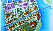 Đà Nẵng: Điều chỉnh quy hoạch 1/500 Khu đô thị mới Thuận Phước