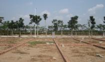 Điều kiện tách thửa đất Hà Nội: Diện tích tối thiểu 30m2, ngang dài tối thiểu 3m