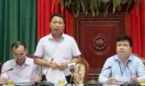 Hà Nội: Dồn điền đổi thửa gắn với quy hoạch nông thôn mới