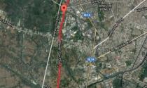 TP.HCM: Hệ số K đất nông nghiệp đường Nguyễn Cửu Phú, Bình Tân lên đến hơn 20 lần