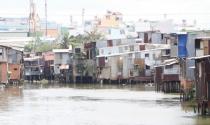 TP.HCM loay hoay tìm giải pháp chỉnh trang đô thị