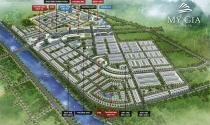 Danh sách 16 dự án nhà ở thế chấp ngân hàng ở Khánh Hòa