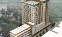 TP.HCM: Chuyển quy hoạch khu đất 118/8 đường Thống Nhất thành khu nhà ở liên kế