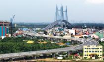 TP.HCM: Kêu gọi đầu tư 130 dự án PPP với hơn 380.000 tỷ đồng vốn