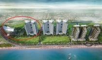 Khánh Hòa: Giao 2,7 đất mặt biển Bãi Tiên cho dự án Royal Marina để hoàn vốn các dự án BT