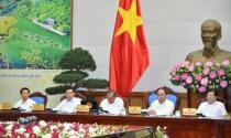 Thủ tướng: Không để tình trạng đất nước có tới 20.000 quy hoạch