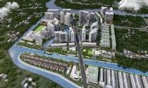 TP.HCM: Chấp thuận đầu tư nhà ở xã hội Ehome Mizuki Park