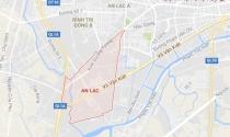 TP.HCM: Quy hoạch hàng loạt khu dân cư gần các trục đường Võ Văn Kiệt, Quốc lộ 1A, Bình Trị Đông...