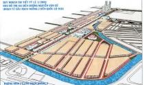Cần Thơ: Bỏ quy hoạch khu đô thị đường Nguyễn Văn Cừ nối dài sau 15 năm