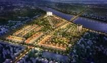 Khánh Hòa: Giao hơn 10ha đất thực hiện dự án Khu đô thị VCN – Phước Long II