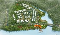 TP.HCM: Điều chỉnh quyết định giao đất dự án Senturia Vườn Lài
