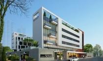 Sunshine Riverside ghi điểm với dự án trường học quốc tế chất lượng cao