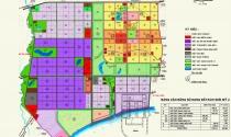 Bình Thuận: Quy hoạch 2 KCN Sơn Mỹ 1, 2 với hơn 1.610 ha diện tích