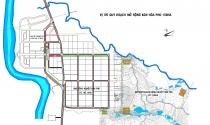 Tăng diện tích khu công nghiệp tại Đắk Lắk lên gấp 3 lần