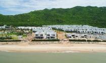 Bà Rịa Vũng Tàu: Bỏ khách sạn 7 tầng trong dự án Oceanami