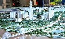 Hà Nội: Dự kiến khởi công Khu CNTT tập trung 24.000 tỷ của Vingroup vào ngày 10/10