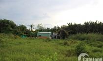 TP.HCM quyết xử phạt dân vụ lấn chiếm dự án KDC Bắc Phước Kiển của Quốc Cường Gia Lai
